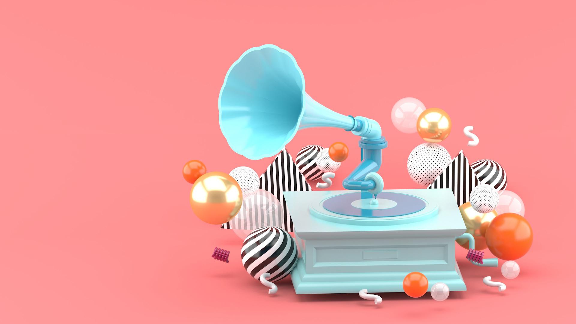 Feto & Musica: Strumenti per l'Ascolto