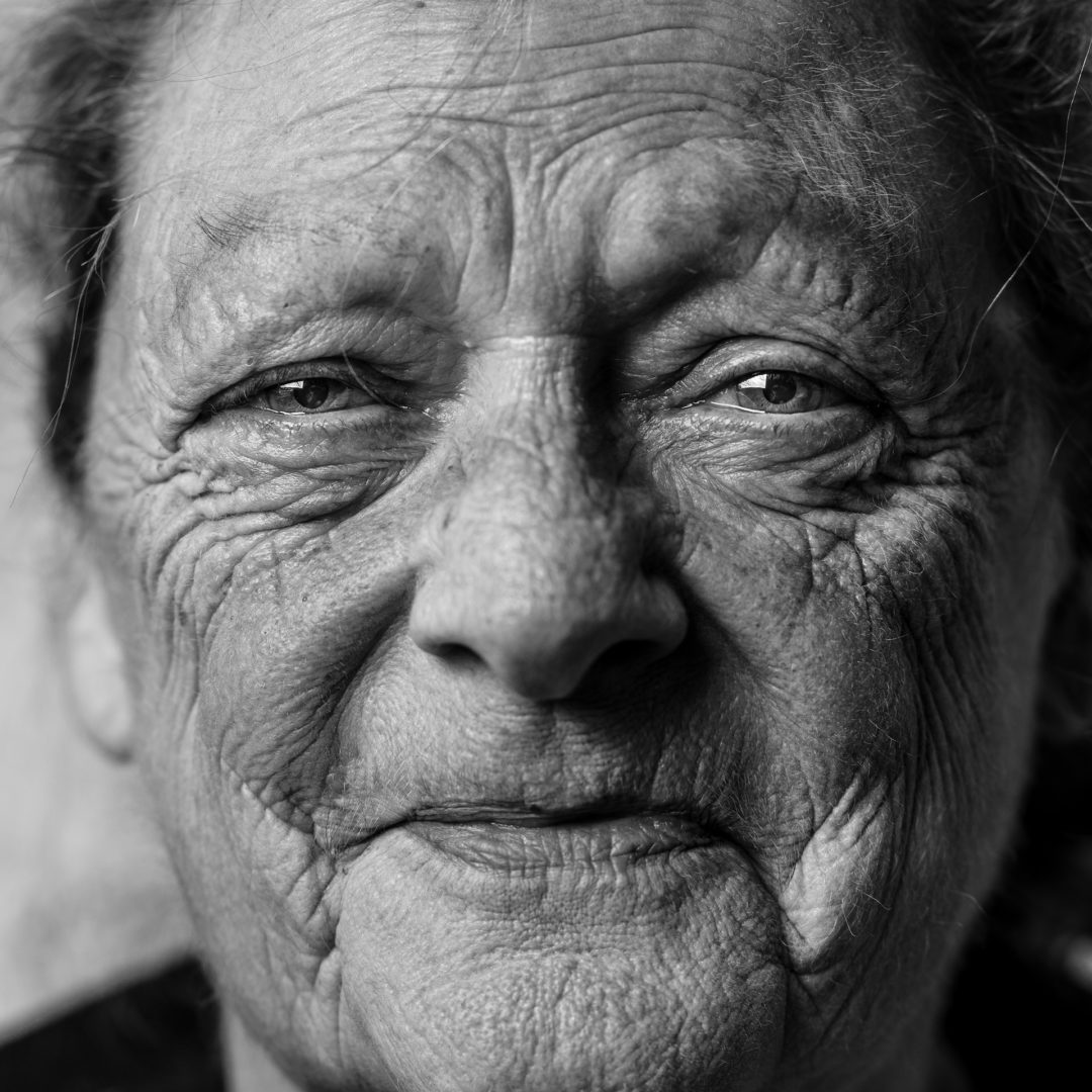 La Menopausa… è una Rinascita!