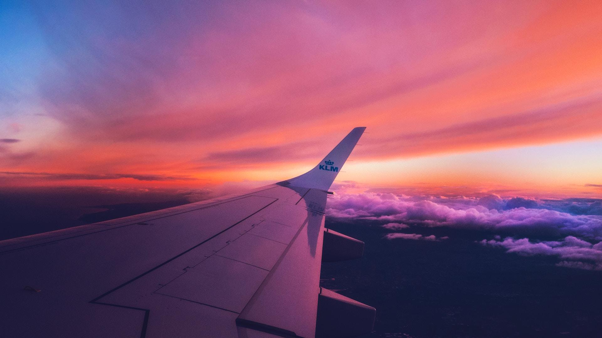 Viaggiare: Anche in Gravidanza, Spicca il Volo!