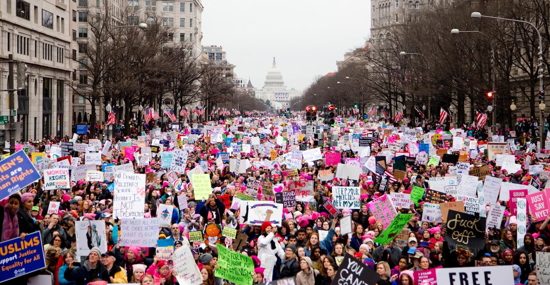 Violenza sulle Donne: Rompere il Silenzio