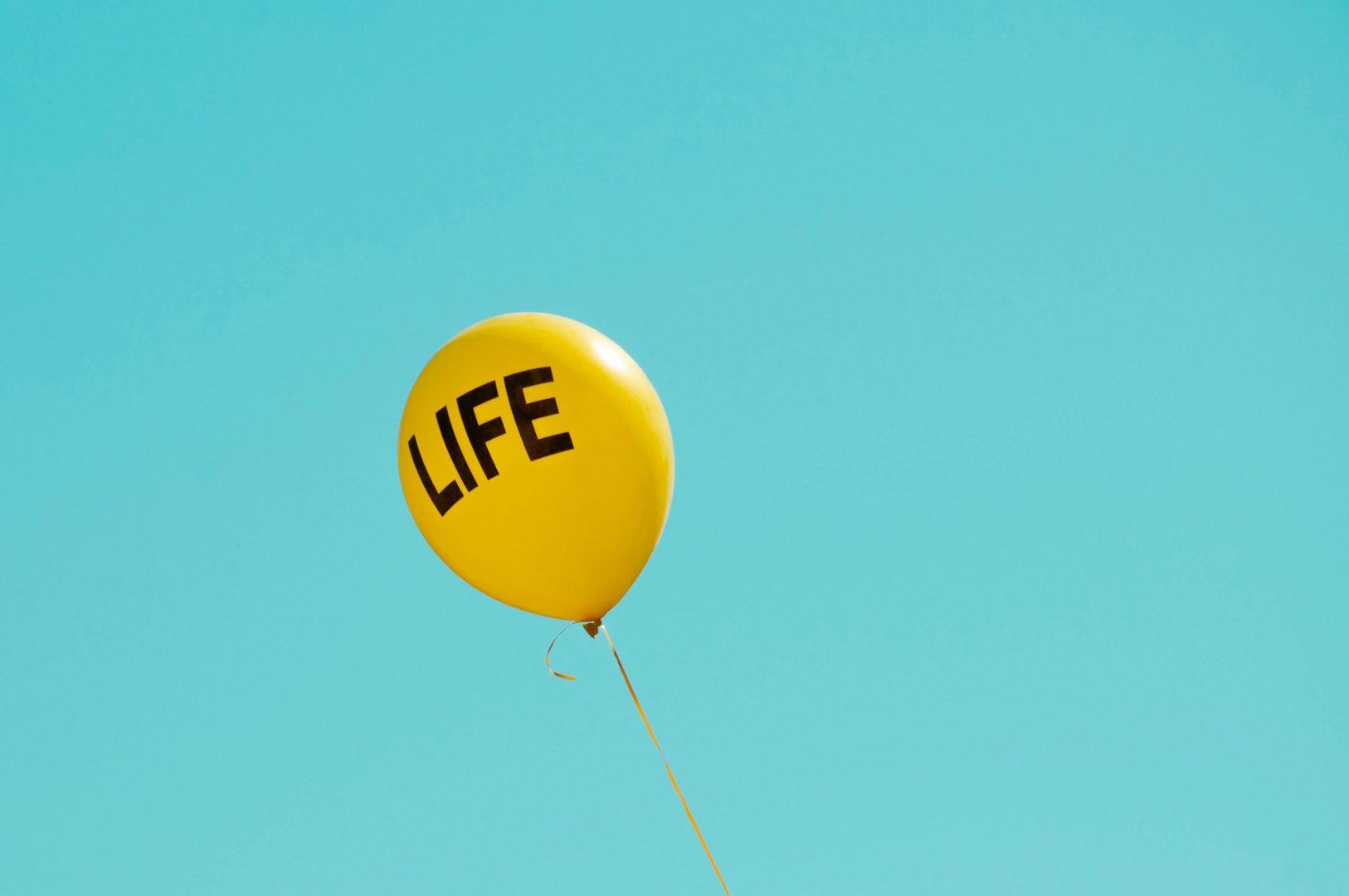 Aborto Spontaneo: Cause, Tipologie, Sintomi e Trattamento